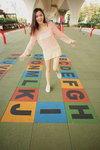 14022016_Kwun Tong Promenade Park_Ceci Tsoi00023