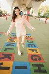 14022016_Kwun Tong Promenade Park_Ceci Tsoi00025