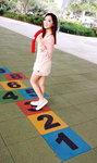14022016_Samsung Smartphone Galaxy S1_Kwun Tong Promenade Park_Ceci Tsoi00001