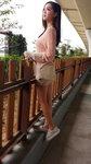 14022016_Samsung Smartphone Galaxy S1_Kwun Tong Promenade Park_Ceci Tsoi00016