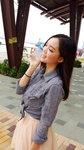 14022016_Samsung Smartphone Galaxy S1_Kwun Tong Promenade Park_Ceci Tsoi00021