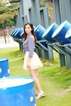 14022016_Kwun Tong Promenade Park_Ceci Tsoi00021