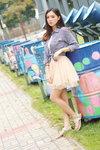 14022016_Kwun Tong Promenade Park_Ceci Tsoi00024
