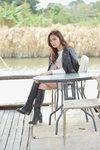 27012018_Nan Sang Wai_Ceci Tsoi00003