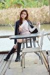 27012018_Nan Sang Wai_Ceci Tsoi00004