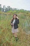 27012018_Nan Sang Wai_Ceci Tsoi00077