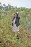 27012018_Nan Sang Wai_Ceci Tsoi00079