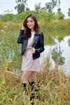 27012018_Nan Sang Wai_Ceci Tsoi00087