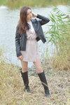 27012018_Nan Sang Wai_Ceci Tsoi00088