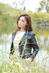 27012018_Nan Sang Wai_Ceci Tsoi00096
