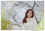 27012018_Nan Sang Wai_Ceci Tsoi00111