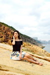 14042018_Sam Ka Chuen_Ceic Tsoi00003