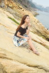14042018_Sam Ka Chuen_Ceic Tsoi00006