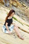 14042018_Sam Ka Chuen_Ceic Tsoi00012