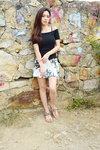 14042018_Sam Ka Chuen_Ceic Tsoi00070