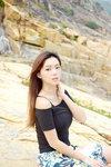 14042018_Sam Ka Chuen_Ceic Tsoi00071