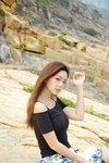 14042018_Sam Ka Chuen_Ceic Tsoi00072