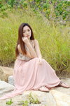 14042018_Sam Ka Chuen_Ceic Tsoi00001