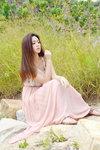 14042018_Sam Ka Chuen_Ceic Tsoi00002