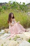 14042018_Sam Ka Chuen_Ceic Tsoi00004