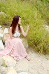 14042018_Sam Ka Chuen_Ceic Tsoi00005
