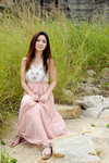 14042018_Sam Ka Chuen_Ceic Tsoi00008