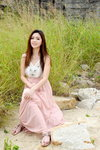 14042018_Sam Ka Chuen_Ceic Tsoi00009