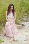 14042018_Sam Ka Chuen_Ceic Tsoi00011