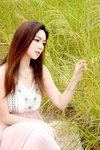 14042018_Sam Ka Chuen_Ceic Tsoi00014