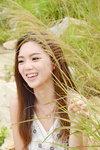 14042018_Sam Ka Chuen_Ceic Tsoi00016
