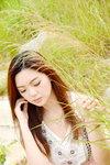 14042018_Sam Ka Chuen_Ceic Tsoi00017