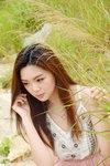 14042018_Sam Ka Chuen_Ceic Tsoi00018