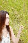 14042018_Sam Ka Chuen_Ceic Tsoi00019