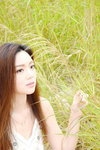 14042018_Sam Ka Chuen_Ceic Tsoi00020