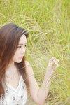 14042018_Sam Ka Chuen_Ceic Tsoi00021