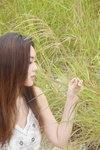 14042018_Sam Ka Chuen_Ceic Tsoi00022