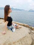 14042018_Samsung Smartphone Galaxy S7 Edge_Sam Ka Chuen_Ceci Tsoi00002