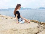 14042018_Samsung Smartphone Galaxy S7 Edge_Sam Ka Chuen_Ceci Tsoi00008