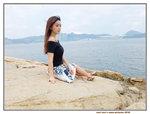 14042018_Samsung Smartphone Galaxy S7 Edge_Sam Ka Chuen_Ceci Tsoi00009
