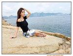 14042018_Samsung Smartphone Galaxy S7 Edge_Sam Ka Chuen_Ceci Tsoi00013