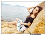 14042018_Samsung Smartphone Galaxy S7 Edge_Sam Ka Chuen_Ceci Tsoi00018