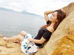 14042018_Samsung Smartphone Galaxy S7 Edge_Sam Ka Chuen_Ceci Tsoi00019