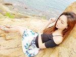 14042018_Samsung Smartphone Galaxy S7 Edge_Sam Ka Chuen_Ceci Tsoi00021