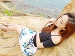 14042018_Samsung Smartphone Galaxy S7 Edge_Sam Ka Chuen_Ceci Tsoi00022