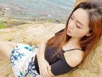 14042018_Samsung Smartphone Galaxy S7 Edge_Sam Ka Chuen_Ceci Tsoi00023