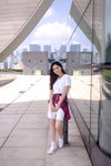 10062018_Kai Tai Cruise Terminal_Ceci Tsoi00001