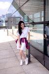 10062018_Kai Tai Cruise Terminal_Ceci Tsoi00005