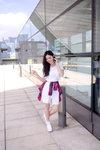 10062018_Kai Tai Cruise Terminal_Ceci Tsoi00006