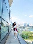10062018_Samsung Smartphone Galaxy S7 Edge_Kai Tak Cruise Terminal_Ceci Tsoi00002