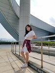 10062018_Samsung Smartphone Galaxy S7 Edge_Kai Tak Cruise Terminal_Ceci Tsoi00005